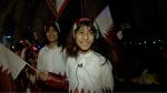 Benat in 3nabi